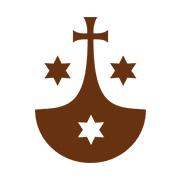 Uroczystość Matki Bożej Szkaplerznej 16 lipca 2021